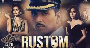 rustom-movie-first-day-collections