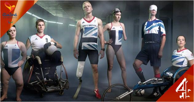 Rio-2016-Paralympics-live-coverage