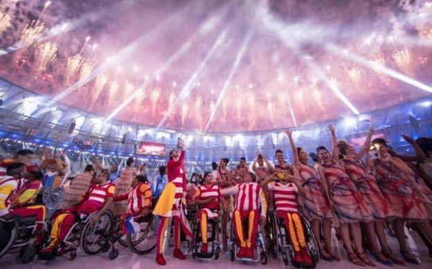 rio-paralympics-2016-closing-ceremony-live