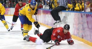 world-cup-of-hockey-2016-schedule