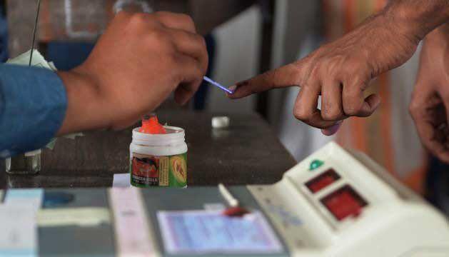 tamilnadu-local-body-elections-2016