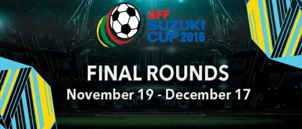 aff-suzuki-cup-2016-final-rounds-schedule-and-fixtures