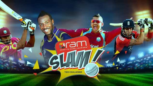 ram-slam-t20-challenge-2016-schedule-pdf-download