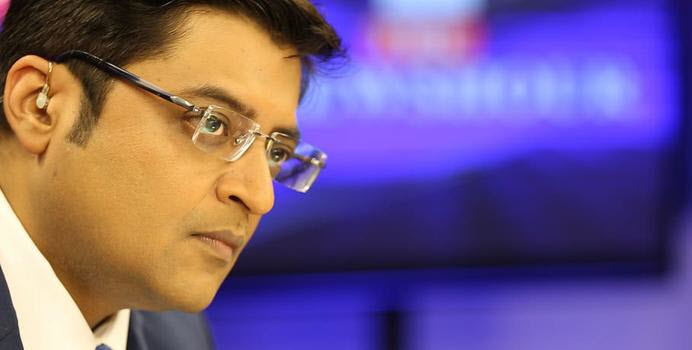 why-arnab-goswami-quits-times-now