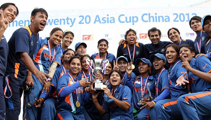 womens-asia-cup-t20-2016-schedule