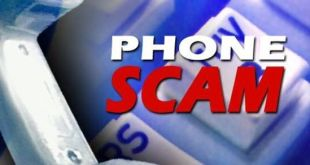 getting-missed-call-from-4 and 6 digit numbers
