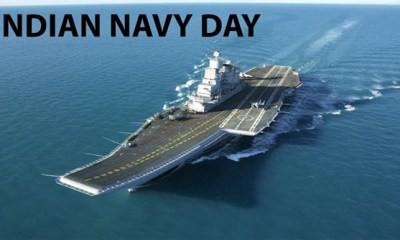 happy-navy-day-wishes