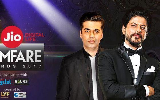62nd-Jio-Filmfare-Awards-2017-Full-Show-winners