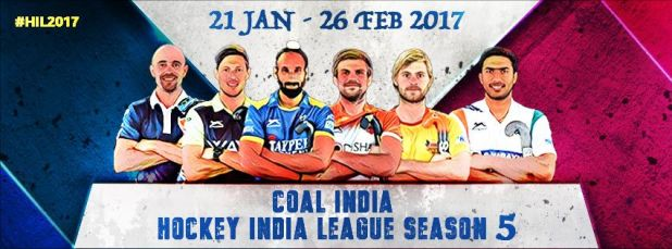 Hockey-India-League-Schedule