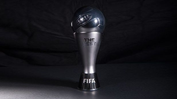 The-Best-FIFA-Football-Awards-Full-Show-Live-winners
