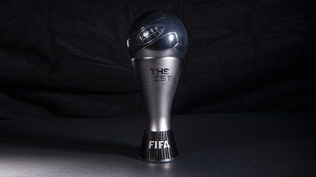 The-Best-FIFA-Football-Awards-Full-Show-Live-winners