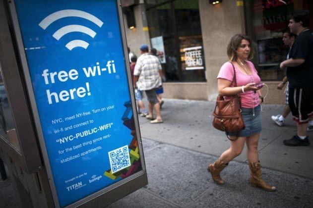 mumbai-free-wifi-hotspot-locations