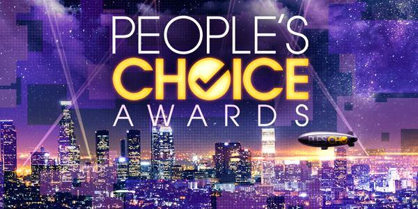 peoples choice awards winners list