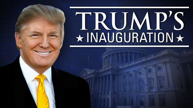 trump-inauguration-full-live-video-and-speech