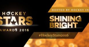 Hockey-Stars-Awards-Full-Show-Winners-List