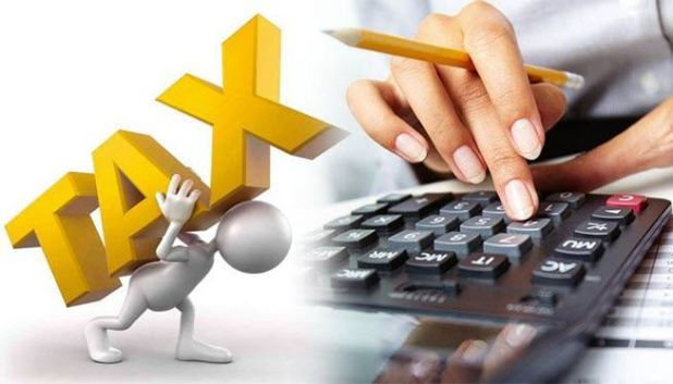 Income-Tax-Slab-Rates