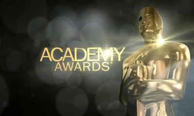 Oscar Awards Full Show Live -Winners List pdf