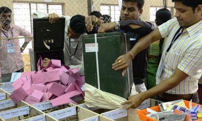 AP-Telangana-MLC-elections-result-winners-list