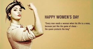 Happy-Womens-Day-sms-wishes-quotes-greetings