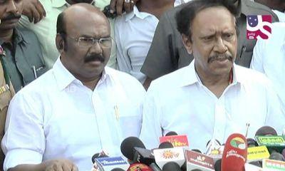 Tamil-Nadu-Budget-Highlights-PDF
