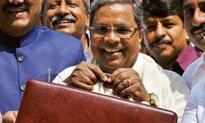 karnataka-budget-highlights-pdf