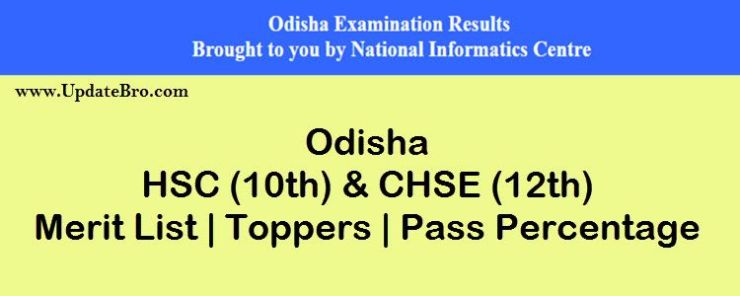 BSE-Odisha-10th-12-toppers-merit-list