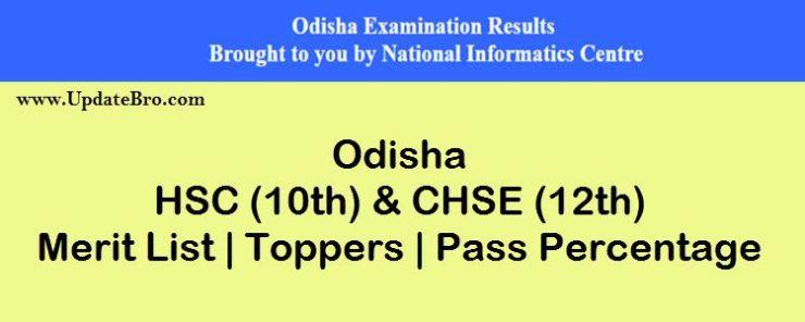 BSE-Odisha-10th-12-toppers-merit-list