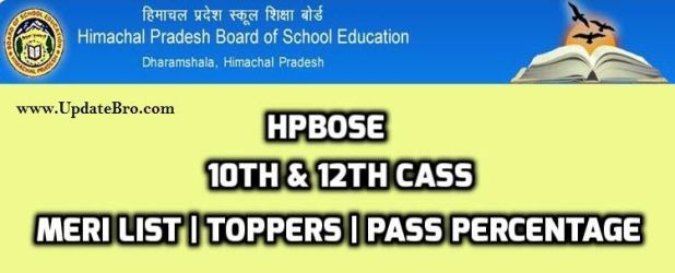 HPBOSE-10th-12th-merit-list-toppers