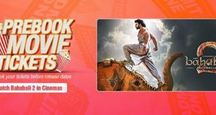 bahubali-2-tickets-online-advance-booking