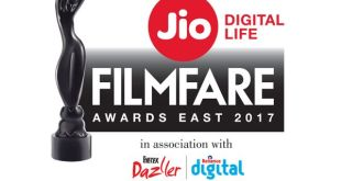 filmfare-awards-bengali-east-full-show-live-winners-list