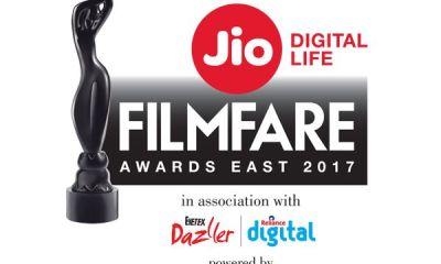 filmfare-awards-bengali-east-full-show-live-winners-list