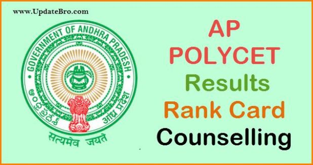 AP-Polytechnic-Results-Rank-Card-Download