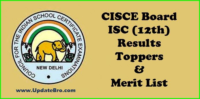 CISCE-Board-ISC-12th-Result-Toppers-List