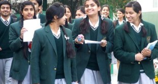 ICSE Class 10 Results Name Wise School Wise