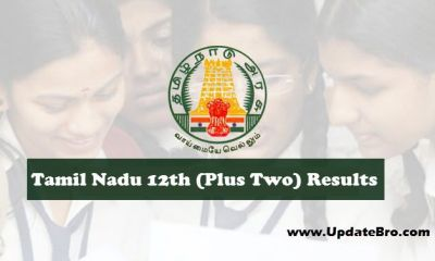 Tamil-Nadu-12th-plus-two-results
