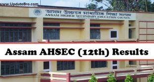 assam-ahsec-higher-secondary-12th-result