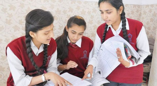 gseb-hsc-science-result-name-wise
