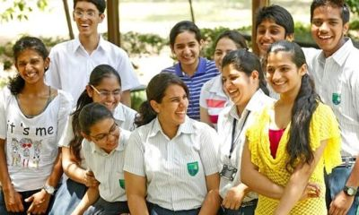 jharkhand-jac-10th-matric-result-name-wise-school-wise