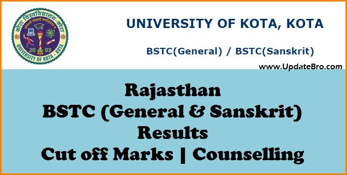 BSTC-Result-name-wise-cut-off-marks