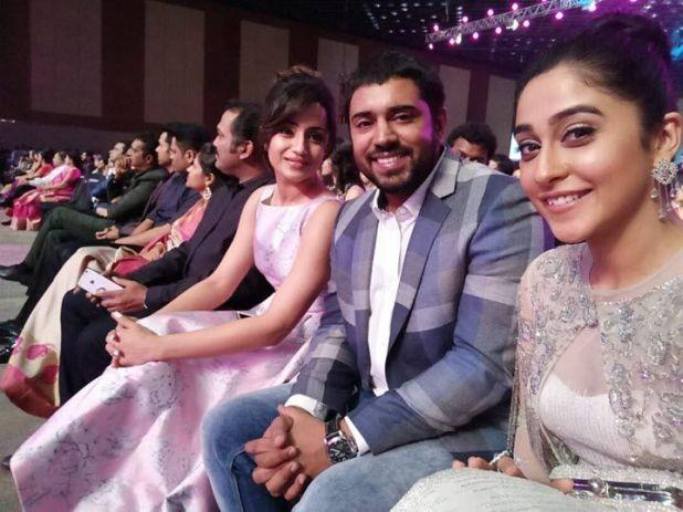 filmfare-awards-malayalam-full-show-winners-list