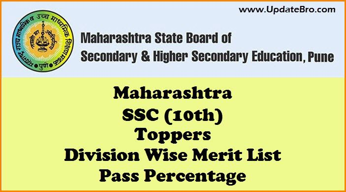 maharashtra-ssc-10th-toppers-answer-sheets-merit-list