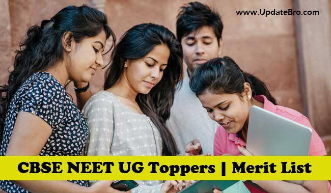 neet-ug-toppers-rankers-list-merit-list