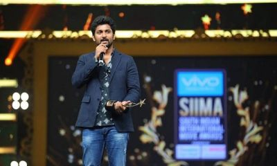 siima-awards-telugu-full-show-watch-online-winners-list