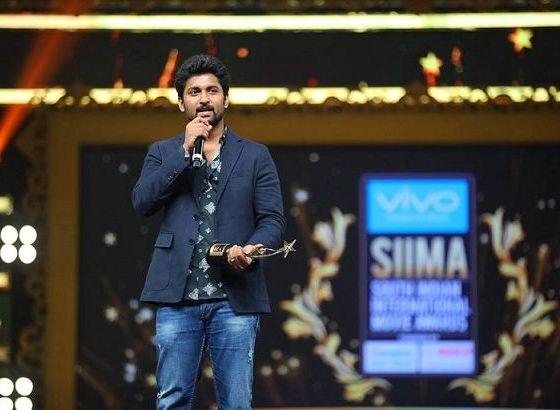 siima-awards-telugu-full-show-watch-online-winners-list