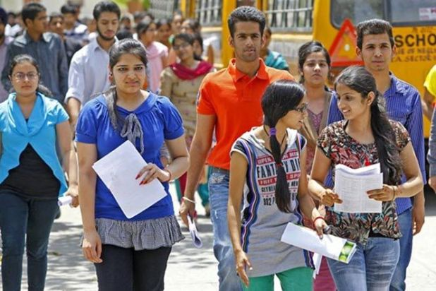 CBSE-10th-Compartment-Result