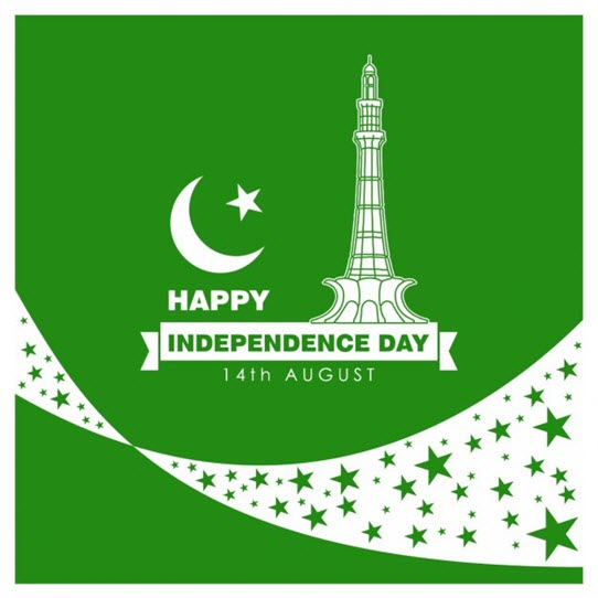 Happy-Independence-Day-Of-Pakistan-14th-August