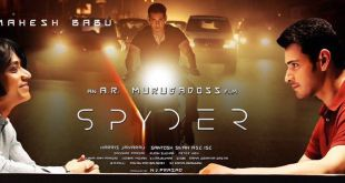 Spyder-Movie-Tickets-Advance-Booking-Online