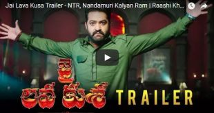 jai-lava-kusa-trailer-download