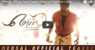 mersal-movie-teaser-download