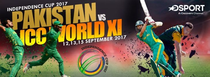 pakistan-vs-world-xi-series-schedule-team-squads-live-score